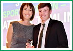active york sports awards